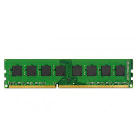 memoria-kingston-ddr3-2gb-pc-1600-cl11-kvr16n11s62-25