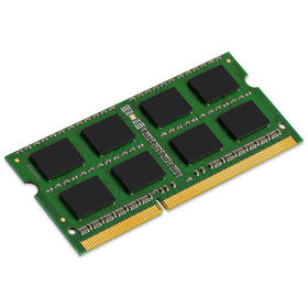 memoria-kingston-so-dimm-ddr3-8gb-pc1600-kingston-204-pin-cl11-15v
