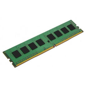 memoria-kingston-ddr4-16gb-2400mhz-cl17-2rx8-kvr24n17d816