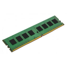 memoria-kingston-ddr4-8gb-pc2400-cl7-kvr24n17s88