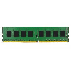 memoria-kingston-ddr4-8gb-pc-2666-valueram-kvr26n19s88