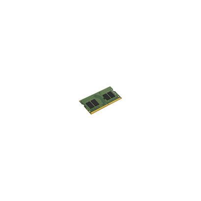 memoria-kingston-sodimm-kingston-ddr4-8-gb-2666-mhz-pc4-21300-cl19-12-v-sin-bufer-no-ecc