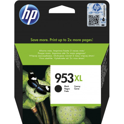 tinta-original-hp-n-953xl-black-para-officejet-pro-8210-8720-8730-8740
