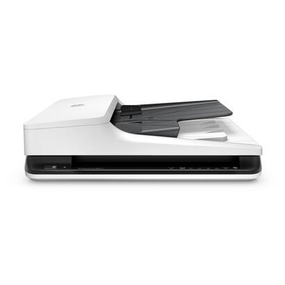 escaner-hp-scanjet-pro-2500-f1-dos-caras-a4letterhasta-20-ppm-monohasta-20-ppm-color-adf-50-ho