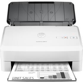 escaner-documental-hp-scanjet-pro-3000-s3-35ppm70ipm-duplex-600ppp-alimentador-automatico-50-hojas-usb-30-tamano-compacto
