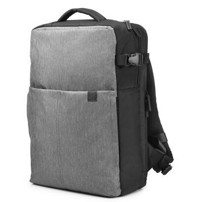 mochila-hp-signature-para-portatiles-de-hasta-1561-l6v66aa-gris