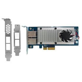 qnap-adaptador-de-red-lan-10g2t-x550-10gb-ethernet-x-2
