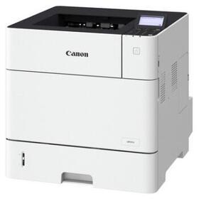 impresora-canon-lbp352x-laser-monocromo-i-sensys-a4-62ppm-1gb-usb-duplex