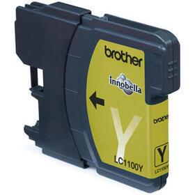 brother-cartucho-de-tinta-lc1100ybp-amarillo-original-blaster