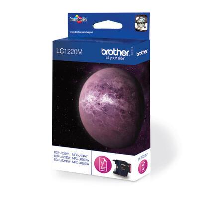 brother-tinta-original-dcpj725dw-j925-j430-magenta-300p
