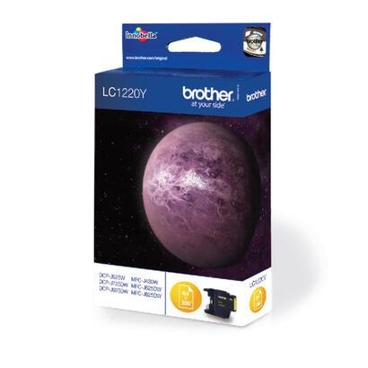 brother-tinta-original-dcpj725dw-j925-j430-amarillo-300p