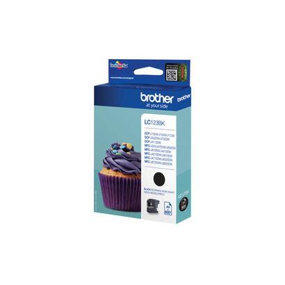 brother-tinta-original-lc123bk-black-para-dcp-j100-j105-j132-j152-j552-j752-mfc-j245-j470
