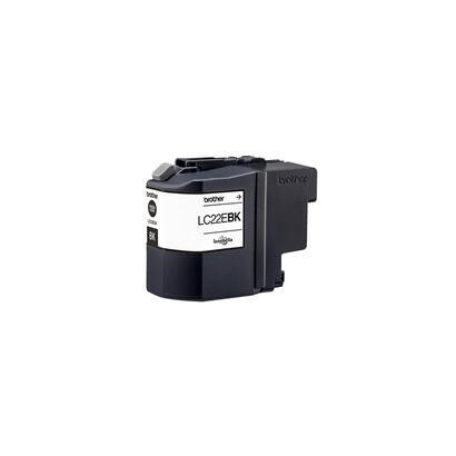 tinta-original-brother-lc22ebk-super-alto-rendimiento-negro-para-mfc-j5920dw