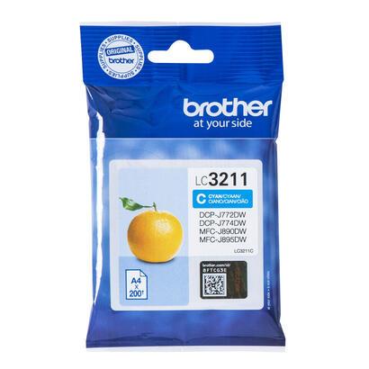 brother-lc3211c-cian-original-cartucho-de-tinta