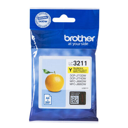 brother-lc3211y-amarillo-original-cartucho-de-tinta-para-brother-dcp-j772dw-dcp-j774dw-mfc-j890dn-mfc-j890dw-mfc-j890dwn-mfc-j89