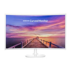monitor-samsung-3151-lc32f391fwuxen-curvo-blanco
