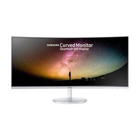 monitor-samsung-34-c34f791wqu-curvo-3440-x-1440-30001-4-ms-2xhdmi-displayport-altavoces-gris