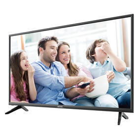 televisor-denver-401-full-hd-smart-tv-dvb-t2-dvb-s2-dvb-c-3hdmi-usb