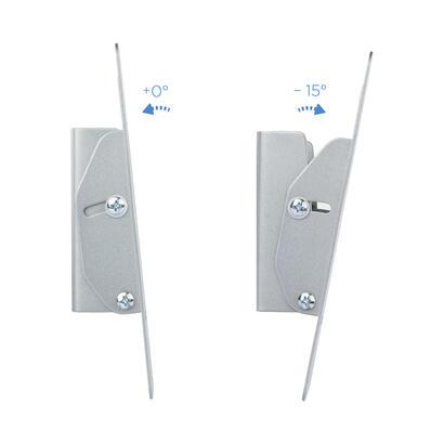 tooq-soporte-inclinable-para-monitortv-lcd-plasma-de-10-32-plata