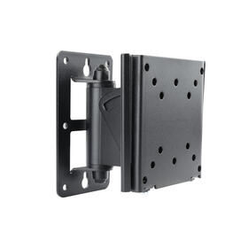 tooq-soporte-monitortv-10-23-giraincli-negro-lp1423tn-b