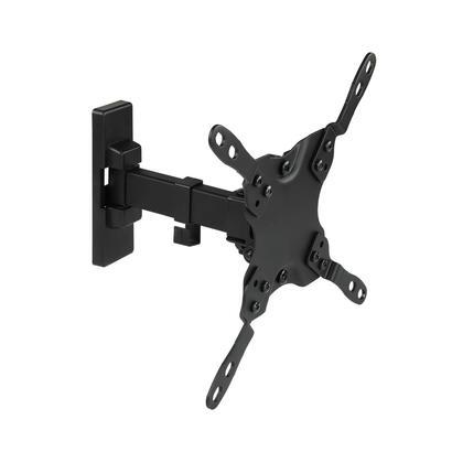 tooq-soporte-monitortv-13-42-giraincli-2-pivotes-negro-lp2042tnl-b