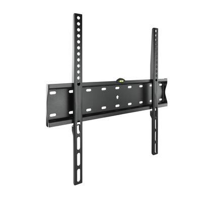 tooq-soporte-monitortv-32-55-negro-lp4155f-b