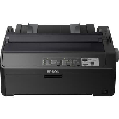 impresora-epson-matricial-lq-590ii-usb-paralelo-80-columnas