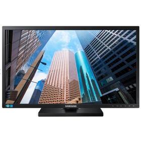 monitor-samsung-215-ls22e45kmsven-1920x1080-169-vga-dvi-mm-negro