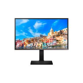 monitor-samsung-321-s32d850t-quad-hd-1695msdvihdmidisplay-porth