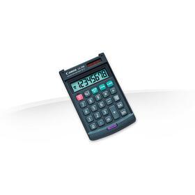 canon-calculadora-de-bolsillo-ls-39e-dbl-8-digitos