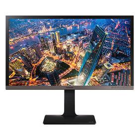 monitor-samsung-28-u28e850r-4k-1691mshdmidisplay-portpivoth