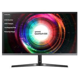 monitor-samsung-28-qled-u28h750