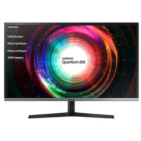 monitor-samsung-315-4k-lu32h850umuxen-3840-x-2160-4k-va-250-cdm-2xhdmi-displayport-mini-displayport-negro-plata