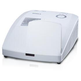 proyector-canon-lv-wx300usti-ultra-corta-distancia-wxga-dlp-3000lum-23001-1610-rj45-hdmi-8000-horas-interactivo