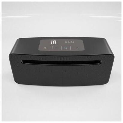 altavoz-primux-beat-1-negro-bluetooth-xbass-micro-integrado