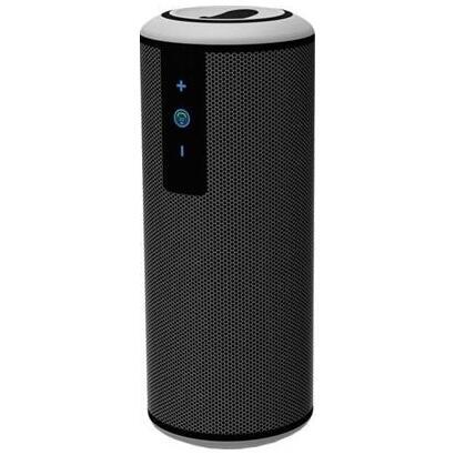 primux-altavoz-beat-2-negro-bluetooth-ipx4-micro-integrado