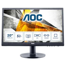monitor-aoc-1951-pro-line-m2060swda2-full-hd-dvi-vganegro