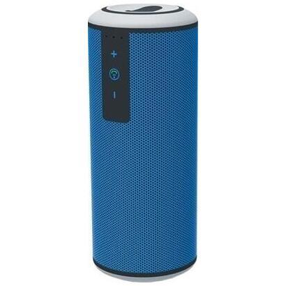 altavoz-primux-beat-2-azul-bluetooth-ipx4-micro-integrado