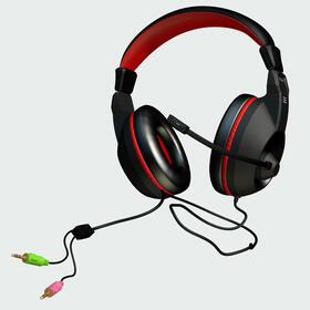 mars-gaming-auricular-diademamicrofono-abatible-mah0-jack-35mm-40mm-neodymium-ultra-bass