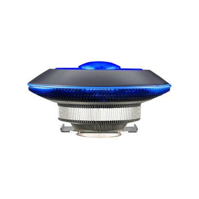 coolermaster-ventilador-cpu-masterair-g100m-745mm-multisocket-rgb-led-mam-g1cn-924pc-r1