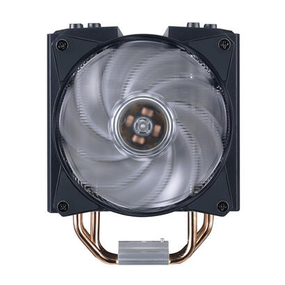 coolermaster-ventilador-cpu-masterair-ma410m-multisocket-2xven-controlador-rgb-mam-t4pn-218pc-r1