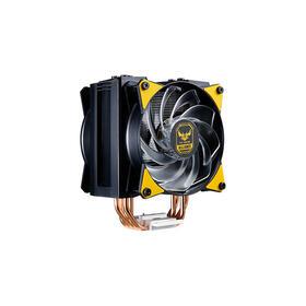 coolermaster-ventilador-cpu-ma410m-tuf-gaming-edition-multisocket-rgb-sensor-termico-mam-t4pn-afnpc-r1