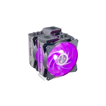 coolermaster-ventilador-cpu-masterair-ma620p-165mm-multisocket-rgb-led-map-d6pn-218pc-r1