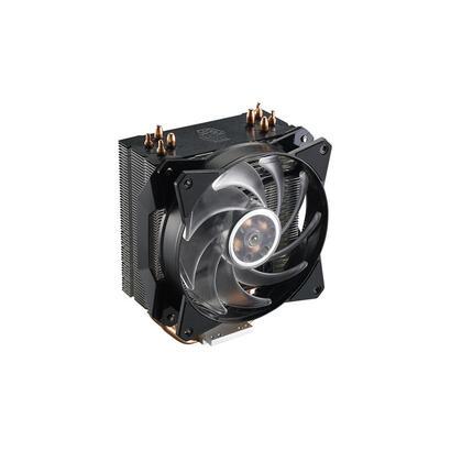 coolermaster-ventilador-cpu-ma410p-rgb