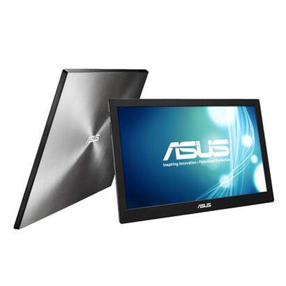 monitor-asus-156-mb168b-mo-portatil-usb-negroplata