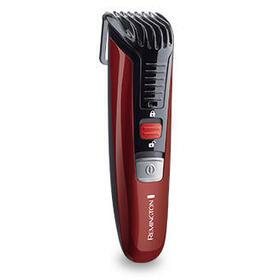 barbero-remington-mb4125-boss-styler-recargable-led