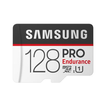 samsung-micro-sd-128gb-pro-endurance-sdhc-uhs-i-u1-clase-10-con-adapt-mb-mj128gaeu