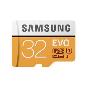 micro-sd-samsung-32gb-evo-cl10-adapt-sd
