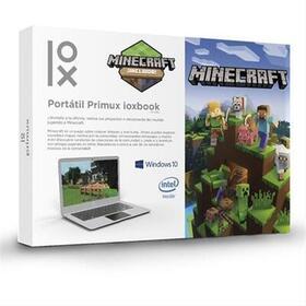 portatil-primux-ioxbook-1402mc-n3350-4gb-152gb-32gbm2-120gb-w10-1411-minecraft