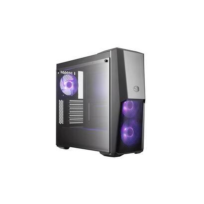 coolermaster-caja-pc-atx-masterbox-mb500-cristal-templado-atx-ven-rgb-mcb-b500d-kgnn-s00